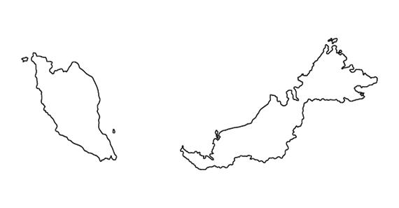 Malasiya (3)